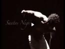 Danças Africanas - Parte 1