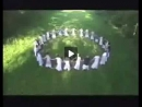 Dança Circular - Parte 3