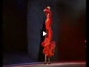 Dança Flamenca - Parte 2