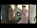 Danças Gaúchas - Parte 2