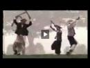 Danças Gaúchas - Parte 3
