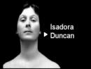 Dança Pós-Moderna - História