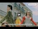 Danças e Ritmos do Brasil