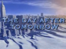 Trailer Day After Tomorrow