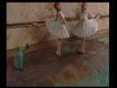 A Galeria de Arte de Massinha -  Edgar Degas