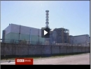 Desastre de Chernobyl Completa 25 anos