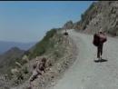 Diários de Motocicleta - Peru