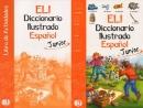Diccionario Ilustrado de Español Junior