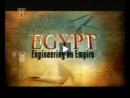 Egito - Construindo um Império - Parte 1