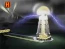 Eletricidade Maluca - A História de Nikola Tesla - Parte 2