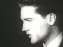 Elvis: the journey - arte e ideologia