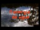 Energia - A Energia da Água -  Parte 3