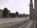 Entre-Muros: A Fronteira Interna da Alemanha