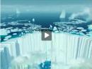 A Era do gelo 2: Aquecimento Global