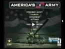 Games - Trecho do Episódio 3 - A Era do Videogame