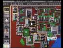 Games - Trecho do Episódio 4 - A Era do Videogame