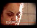 Campanha Paraná Alfabetizado - Voto - Eva Conceição