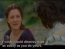 Para sempre Cinderela - Danielle and Leonardo da Vinci - grammar