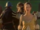 Para sempre Cinderela - Danielle and Prince Henry