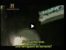 Documentário - Exploração Maia - Borracha