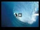 Fábio Fabuloso - Manobras de Surfe