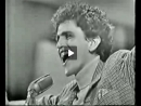 Festival da canção 1967 - Alegria, Alegria - Caetano Veloso