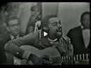 Festival da Canção 1967 - Domingo no Parque - Gilberto Gil