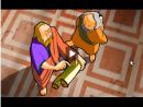 Games - Filosofighters - vídeo de divulgação