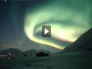 Aurora Boreal - Parte 3