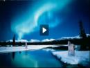 Aurora Boreal - Parte 4