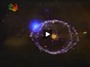 Cosmos - Oceano Cósmico - Parte 2