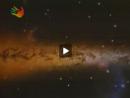 Cosmos - Oceano Cósmico - Parte 3