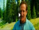 Férias no Trailer - Um atalho mal sucedido