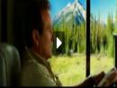 Férias no Trailer - O naufrágio do ônibus