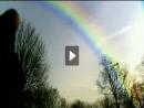 Luz Fantástica - A Luz, o Universo e Todo o Resto - Parte 4