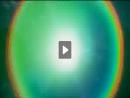 Luz Fantástica - A Luz, o Universo e Todo o Resto - Parte 5