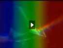 Luz Fantástica - A Luz, o Universo e Todo o Resto - Parte 6