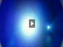 Luz Fantástica - A Luz, o Universo e Todo o Resto - Parte 7