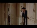 Amadeus - A Flauta Mágica