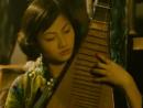 Jin líng shí san chai (Flores do Oriente) - Eu não tenho nada