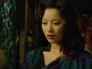 Jin líng shí san chai (Flores do Oriente) - Redefinindo a identidade