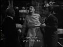 Frankenstein 1931 - Criação