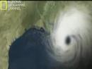 Furacão Katrina - Estados Unidos