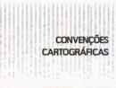 Convenções cartográficas - parte 1