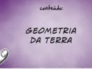 As Aventuras do Geodetetive 3 - Por que Aqui é Mais Quente do que Lá?