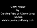 Germ Attack