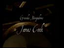 Grandes Navegadores - James Cook