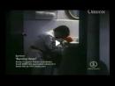 Guerra Fria - Videoclipe Burning Heart - 1985