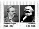 Revolução Industrial - parte 2