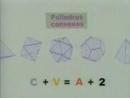 História da Matemática - Euler - Parte 1